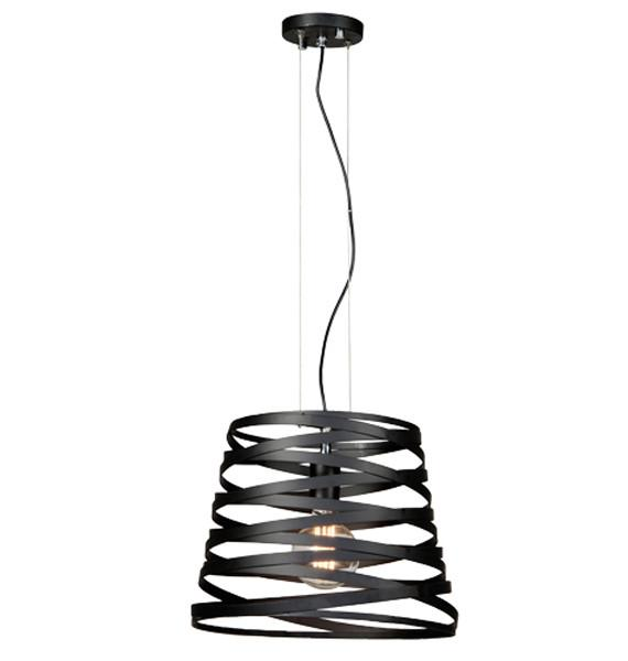 Bobina Pendant Light from Maxilite