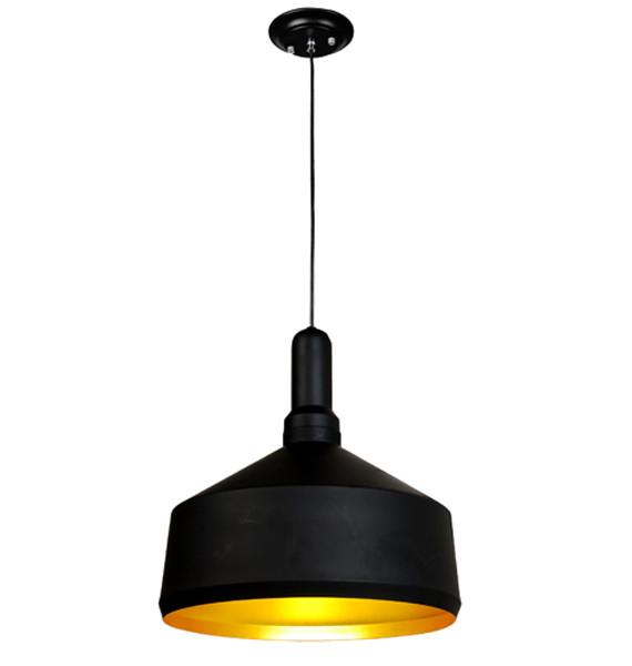 MX2258-0748 Pendant Light from Maxilite