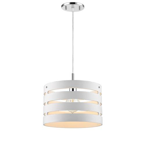 MX2373 Luminaire Suspension de Maxilite