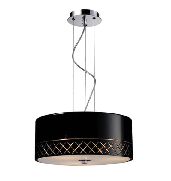 MX2383 Luminaire Suspension de Maxilite