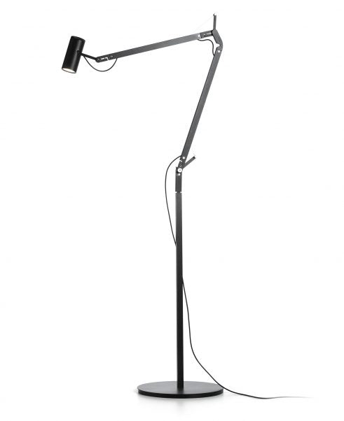 Polo Table Lamp Light from Marset