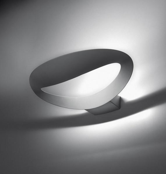 Mesmeri Wall Sconce Light from Artemide