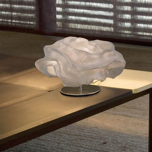 Nevo Lampe de Table Arturo Alvarez