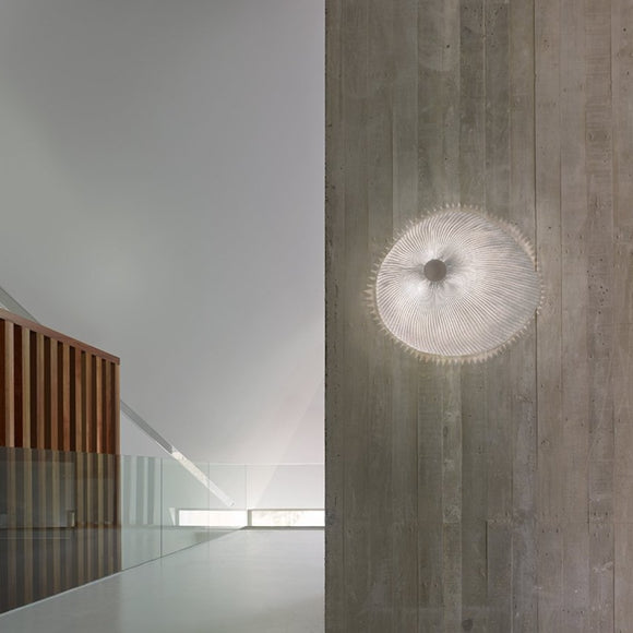 Onn Large Wall Sconce Lighting Arturo Alvarez