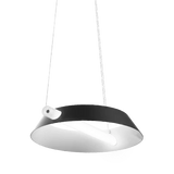 Produits Architecturaux - Suspension - Cy - Arancia Lighting