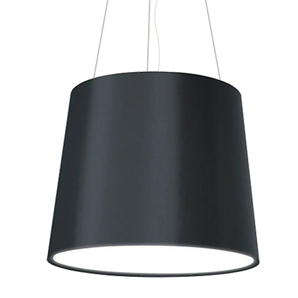 Produits Architecturaux - Suspension - Mad - Arancia Lighting