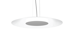 Produits Architecturaux - Suspension - Shell - Arancia Lighting