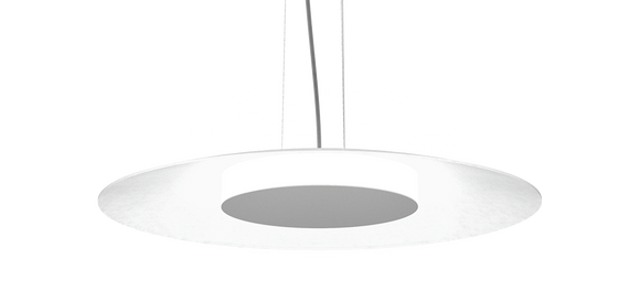 Architectural Products - Pendant - Shell - Arancia Lighting