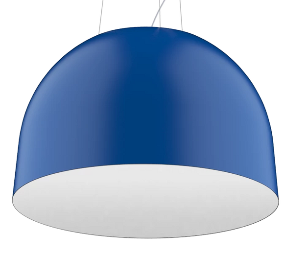 Produits Architecturaux - Suspension - Boop - Arancia Lighting
