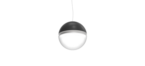 Produits Architecturaux - Suspension - Ball - Arancia Lighting