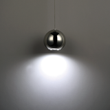 Acid PD-15604 Mini Suspension Modern Forms Lighting