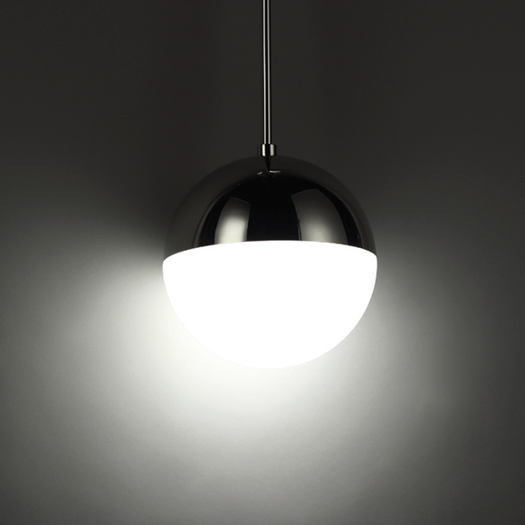 Punk Mini Suspension Modern Forms Lighting