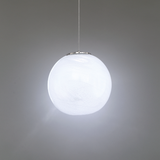 Cosmic Mini Suspension Modern Forms Lighting