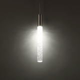 Magic Mini Suspension Modern Forms Lighting