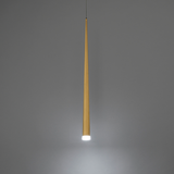 Cascade PD-418XX Mini Suspension Modern Forms Lighting