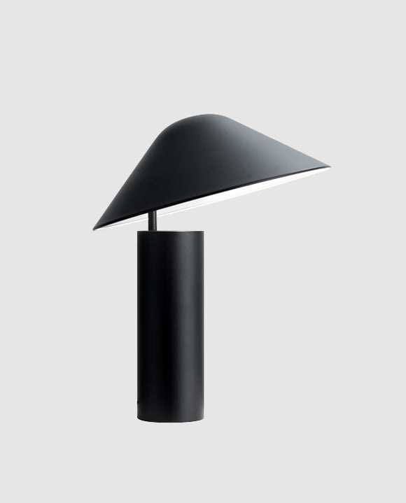 Damo Simple Lampe de Table Seed Design