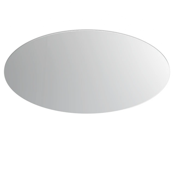 Produits Architecturaux - Plafonnier - Pong Surface - Arancia Lighting