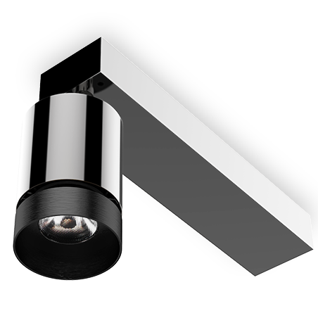 Produits Architecturaux - Projecteur - 75mm - Arancia Lighting