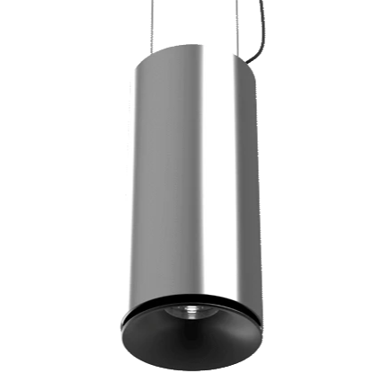 Produits Architecturaux - Suspension - Silo - Arancia Lighting