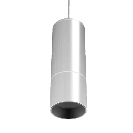Produits Architecturaux - Suspension - Sky - Arancia Lighting