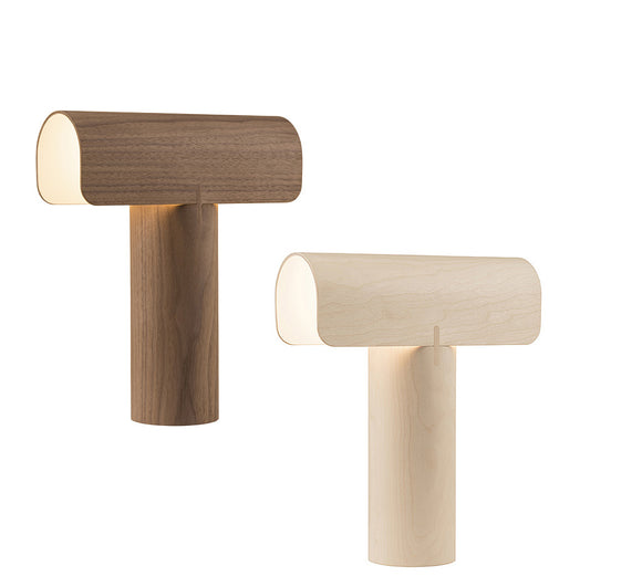 Teelo 8020 Lampe de Table Secto Design