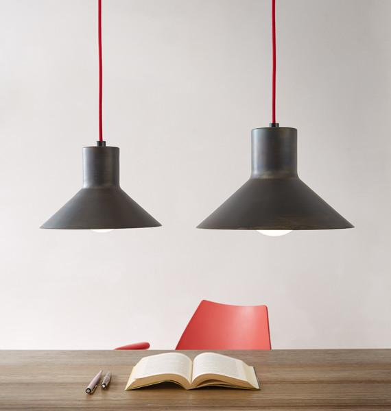 Sister Pendant Light from Zava