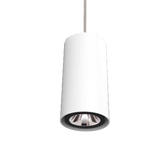 Produits Architecturaux - Suspension - Tubo Suspension - Arancia Lighting