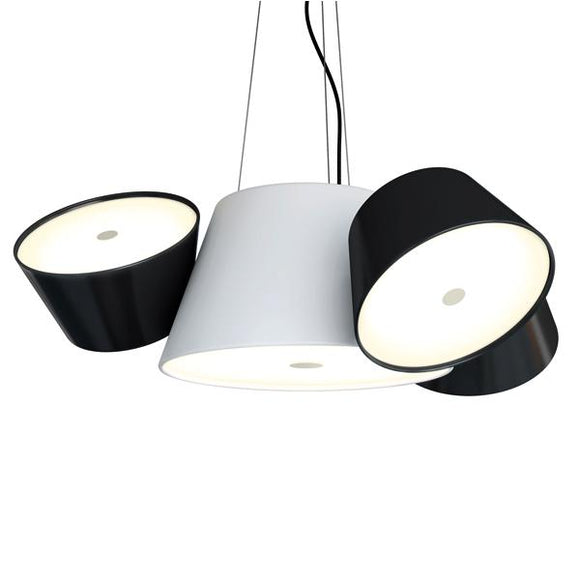 Tam Tam Pendant Light from Marset