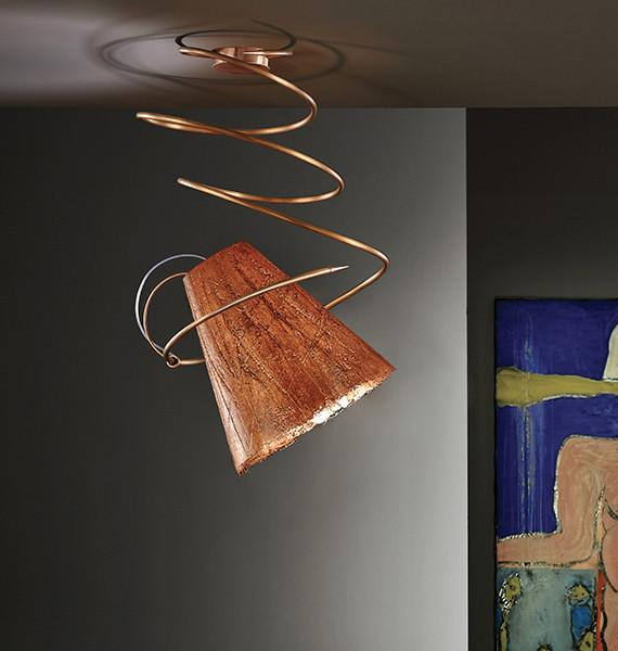 Thay Bou Pendant Light from Lucifero