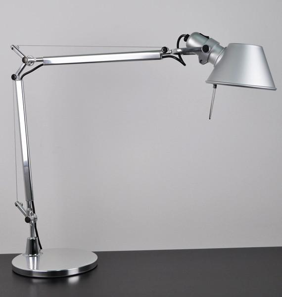 Tolomeo Mini table Lamp from Artemide