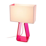 Tube Top 14 Lampe de Table Pablo Designs