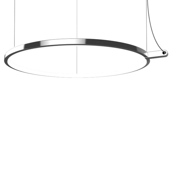 Produits Architecturaux - Suspension - Watson M - Arancia Lighting