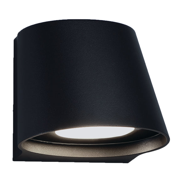 Mod Outdoor Wall Light WAC Lighting