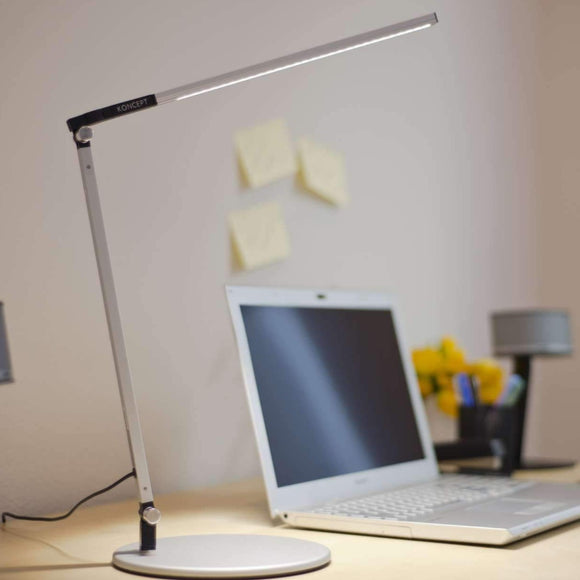 Z-Bar Solo Mini Table Lamp Koncept