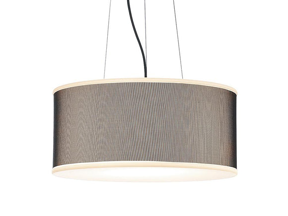 Cala Pendant IP65 Outdoor Lighting from Marset