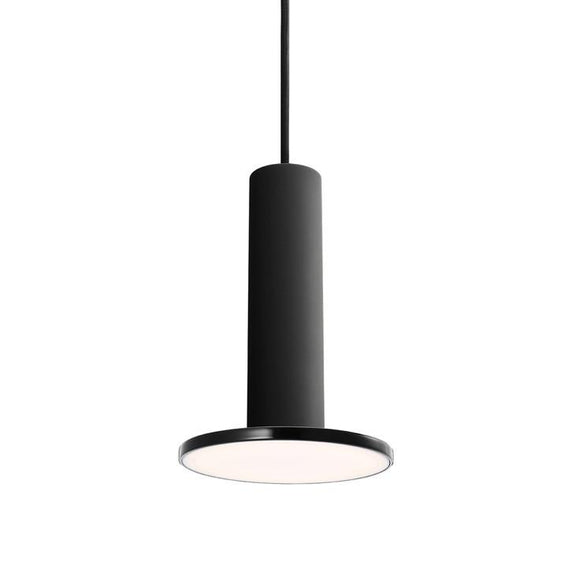 Cielo Mini Pendant Light from Pablo