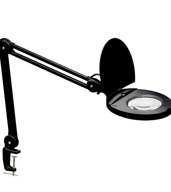 DMLED10-A Lampe de Table de Dainolite Ampoule incluse