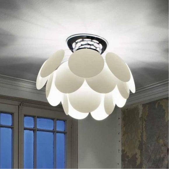Discoco C68 Ceiling Light Fixture from Marset