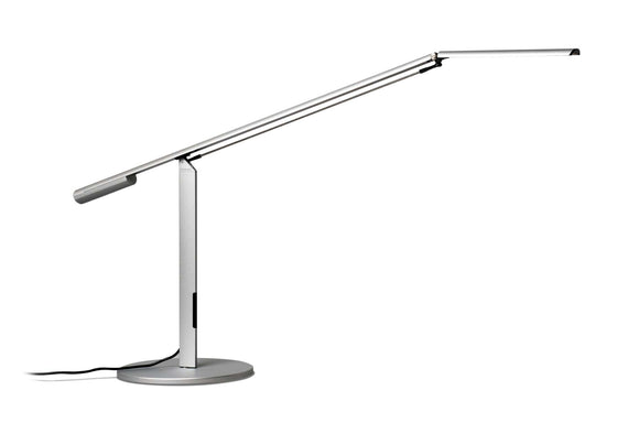 Equo Table Lamp Koncept Lighting