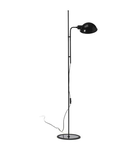 Funiculi Floor Lamp from Marset