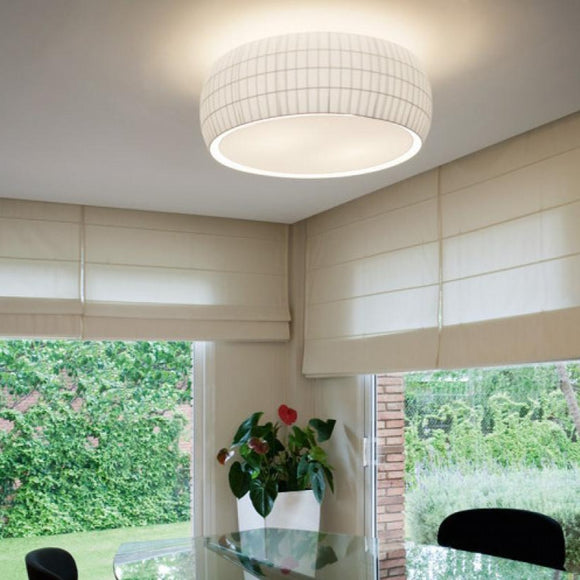 Isamu Ceiling Lighting Fixture from Carpyen
