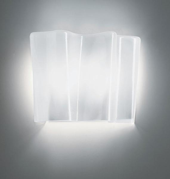 Logico Wall sconce Light Fixture from Artemide