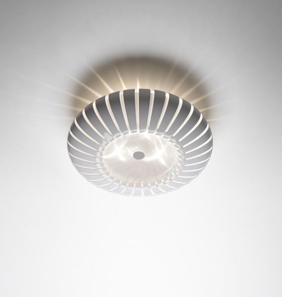 Maranga Ceiling Mount Light from Marset