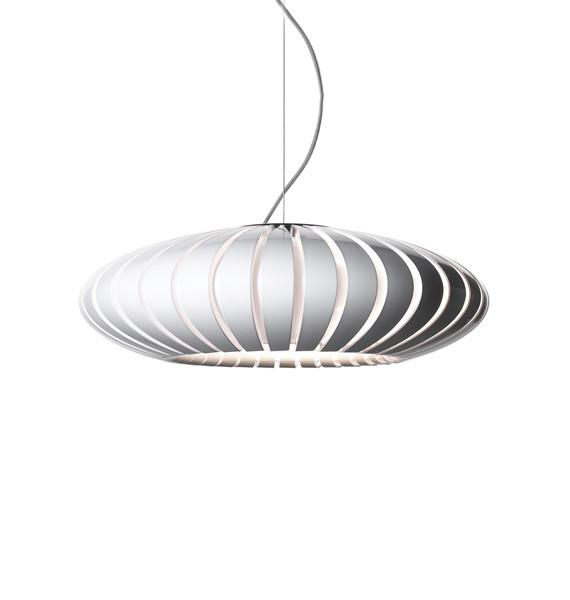 Maranga Pendant Light from Marset