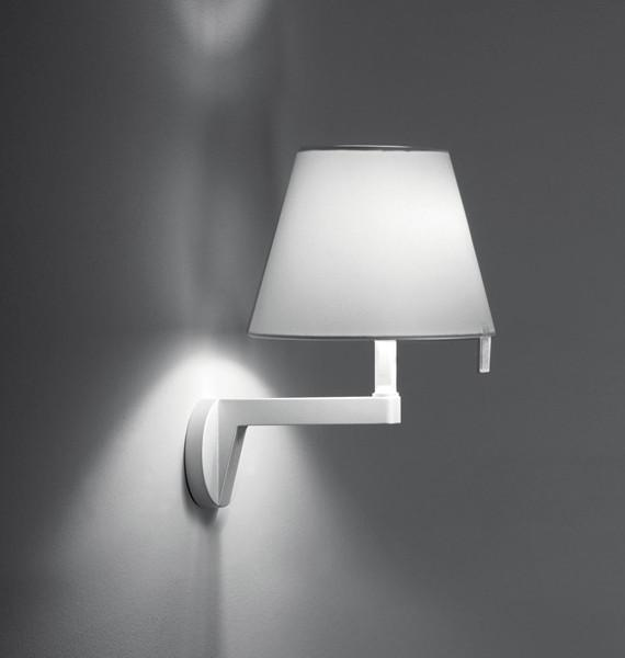 Melampo Mini Wall Sconce from Artemide