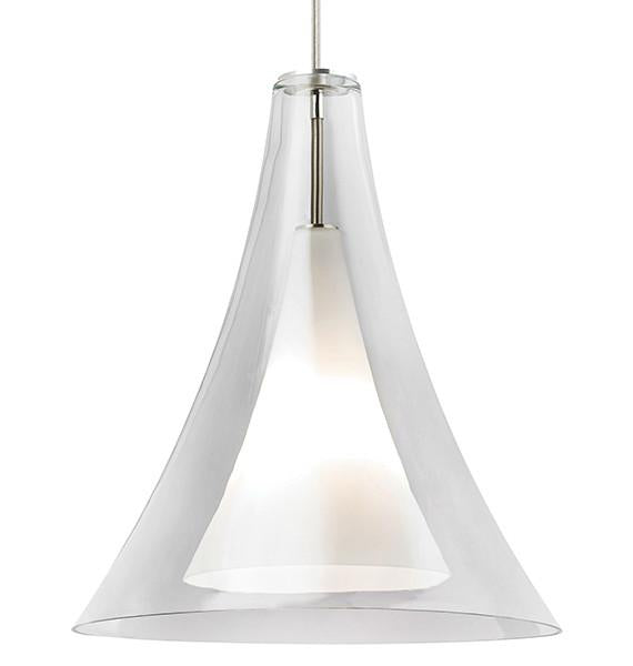 Melrose II Luminaire Suspension de Techlighting