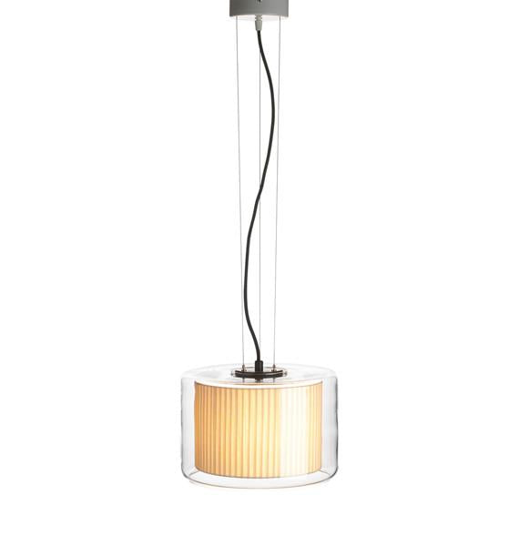 Mercer Pendant Light from Marset