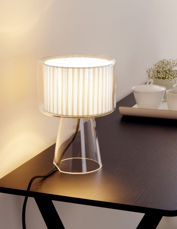 Mercer Table Lamp Light from Marset