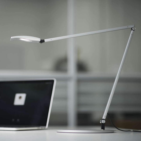 Mosso Pro Table Lamp with USB Port Koncept
