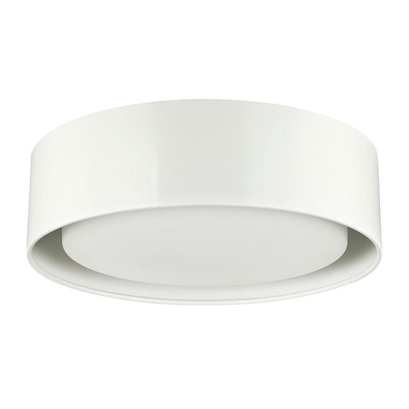 Martos Ceiling Light Fixture Maxilite
